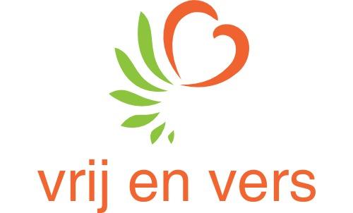 Logo van Het Proefveld