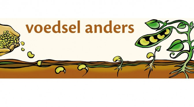 voedsel anders banner