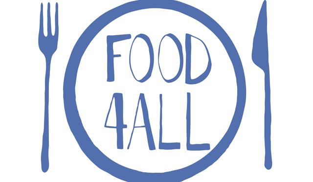 Food4All Festival