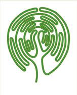 ecolonie logo