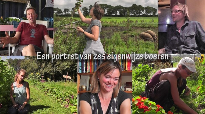 Trailer: Documentaire over CSA in Nederland