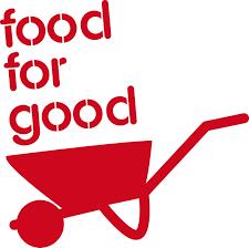Tuinder gezocht voor Food for Good